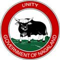 Government of Nagaland